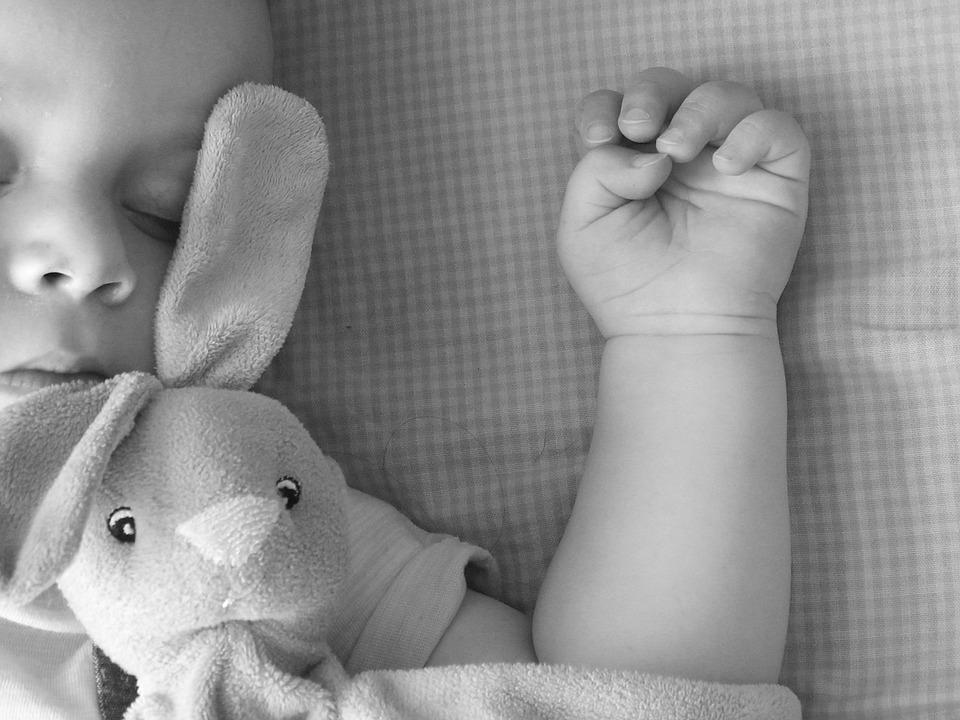 Comment je gère les colères de mon enfant