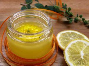 Le citron : pas juste une affaire de jus !