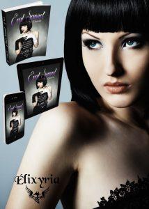Eveil sensuel - Tome 3