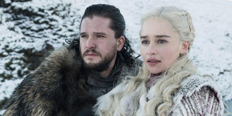 Game of Thrones décodé : tout ce que vous devez savoir sur la série culte