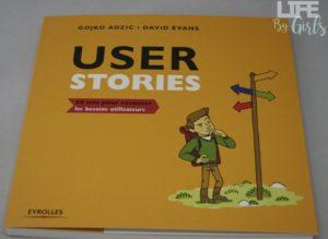 User Stories : 30 clés pour les écrire