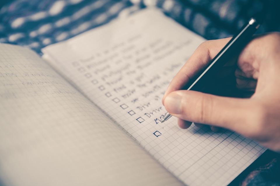 Procrastination : comment passer à l'action ?