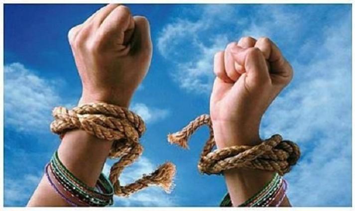 Comment se libérer de la peur et devenir soi ? - LifeByGirls