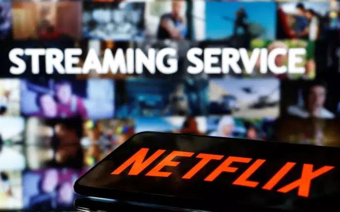 Streaming : Les séries à voir gratuitement