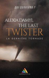 The last twister