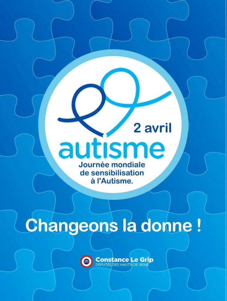 L'autisme chez Kushina