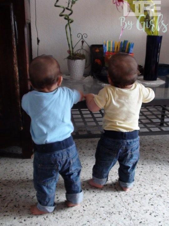 Les jumeaux : Mythes et réalité