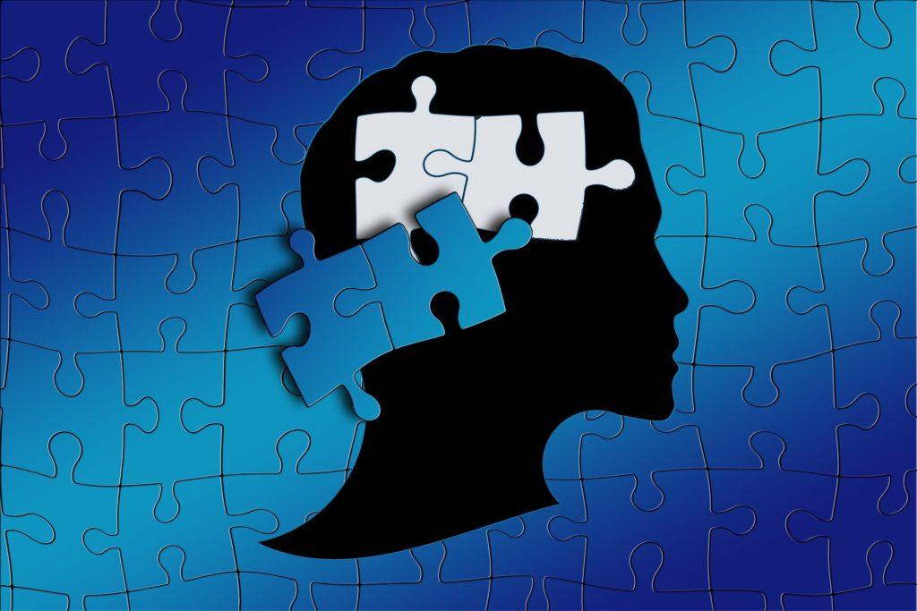 Travailler dans une structure spécialisée -autisme