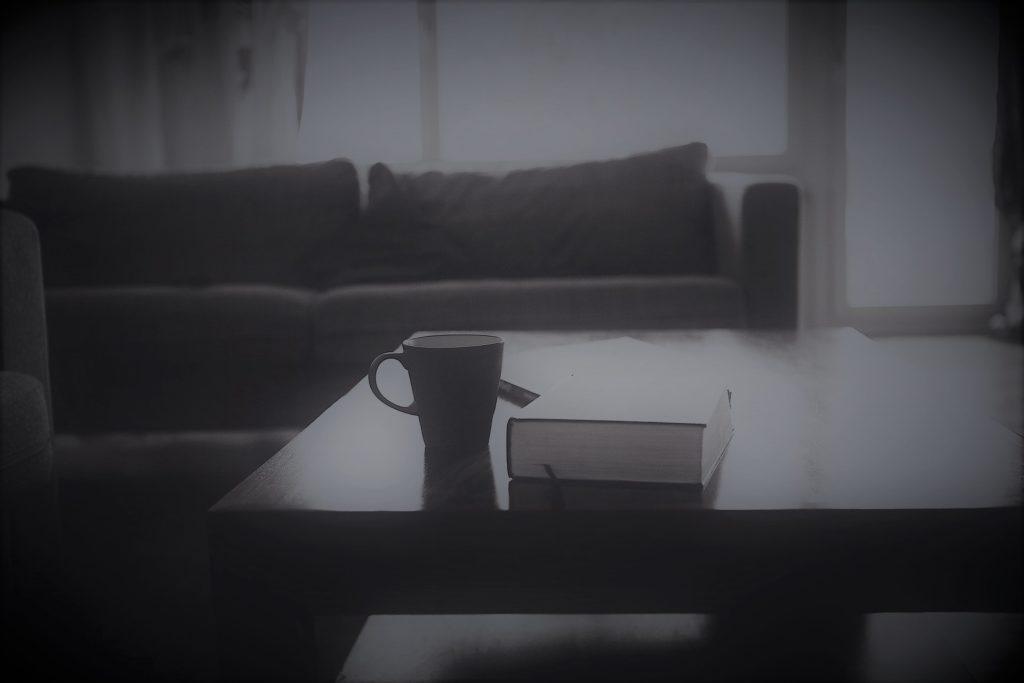 Nuit magique - appartement