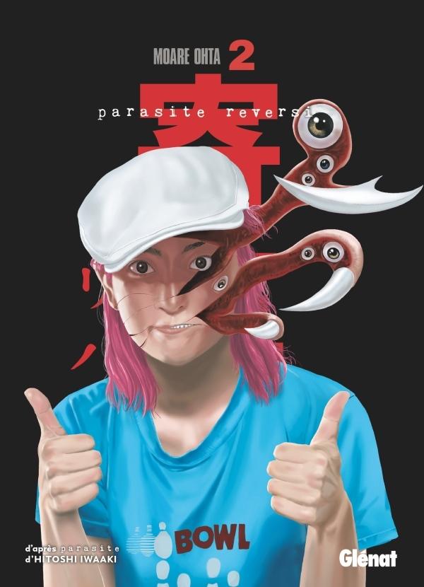 Parasite Reversi